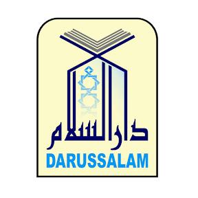 Darussalam Studio