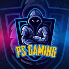 Ps Gaming