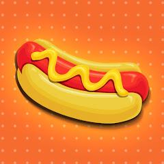 Hot Dog Minecraft