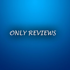 Only Reviews