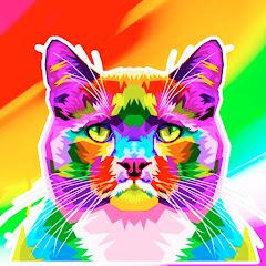 Color Cat TV
