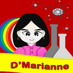 D' Marianne
