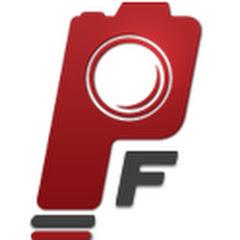Pentax Forums