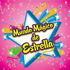 Mundo Magico De Estrella