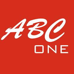 ABC MALAYALAM ONE