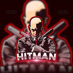 DC HITMAN GAMING