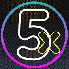 5x Games Zone