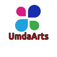 Umda Arts
