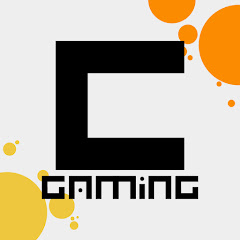 Ceave Gaming