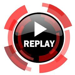 Replay Ft