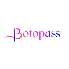 BOTOPASS_Official