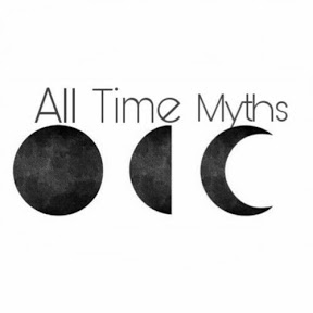 All Time Myths
