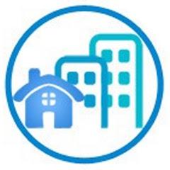 EcHouse免費裝修配對平台