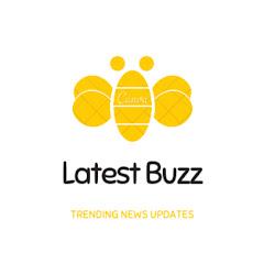 Latest Buzz
