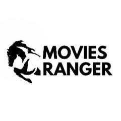 Movies Ranger Hindi