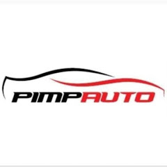 Pimp Auto