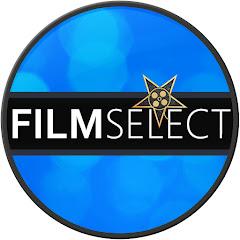 FilmSelect DE