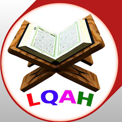 Learn Quran at Home