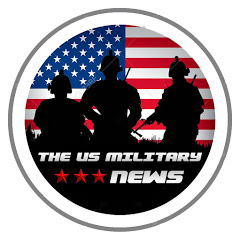 The US Military News