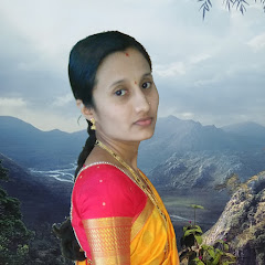 Vidya Kannada Vlogs