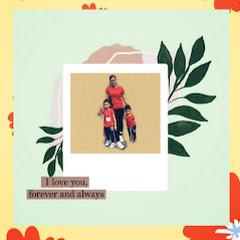 AbiRanz & Mama Story
