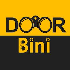 Door Bini