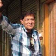 Gopal Raju Motivational Videos