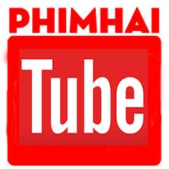 Phim Hài Tube
