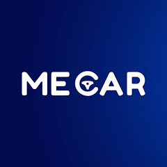 MeCar Vietnam