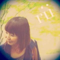 yur_ rii