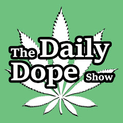 The Daily Dope Show