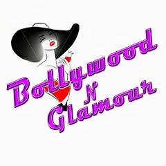 Bollywood n Glamour