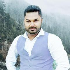 HARI KISHAN SHARMA