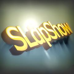 SLdpShow