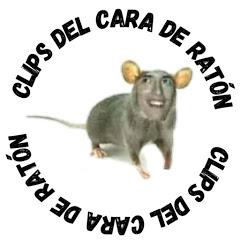 Clips Del Cara de Ratón