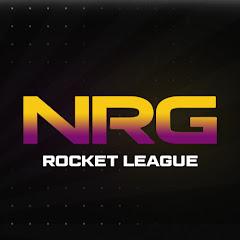 NRG Rocket League