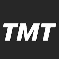 谷口賢志/TANIGUCHI MASASHI Official YouTube Channel