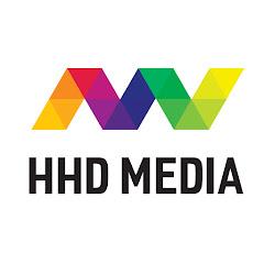 Công Ty CP Truyền Thông Và Giải Trí HHD Media