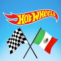 Hot Wheels Español