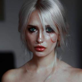 Galina Krouli