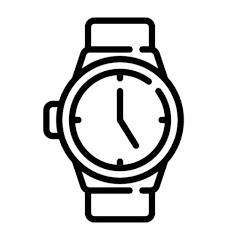 El Relojero MX