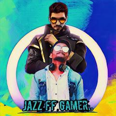 JAZZ FF GAMER