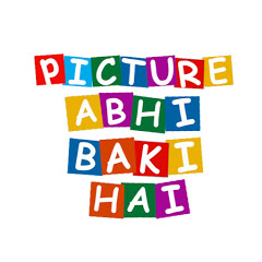 Picture Abhi Baki Hai
