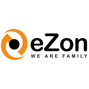 eZon.Com.BD