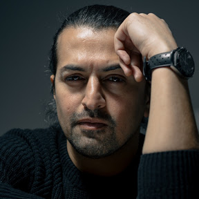 Ammar Farooki - Official