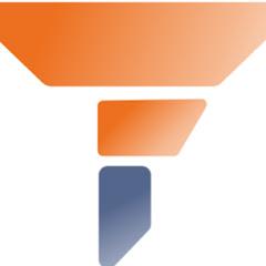 TFIglobal