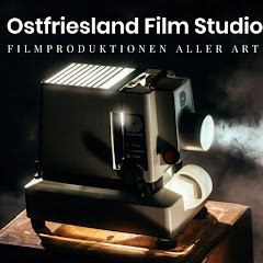 Ostfriesland Film Studio