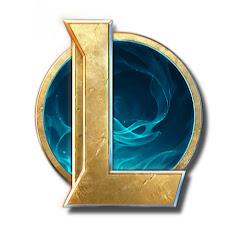 League of Legends RU
