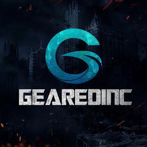 GearedInc