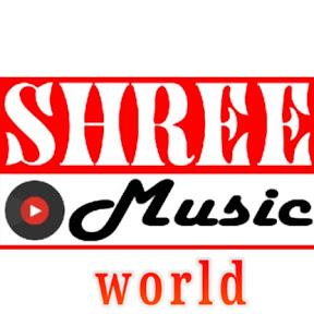 SHREE MUSIC WORLD